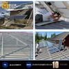 /product-gs/outdoor-concrete-foundation-solar-pv-support-mounting-system-60210091702.html