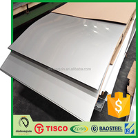price stainless steel plate 304 stainless steel flat plate gas grill griddle316 stainless steel plate
