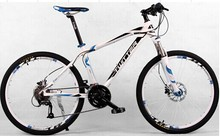 bicicletas de calidad buena bicicleta surrey mejor venta hecha en china baratos utiliza motos de cross