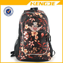 Popular hot selling travel photography backpack