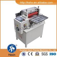 foam slicer machine