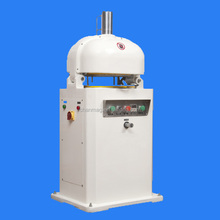 Hot Sales Pita Bread/Chapati/Tortilla Full Automatic Dough Divider Rounder Machine