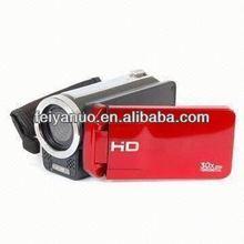china digital cameraFashion Photo Digital Camera Digital with 15mega pixels ( DW-DC-1529)