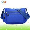 wholesale shoulder messenger bag,kids shoulder bag