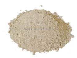 refractory mortar,High temperature refractory brick mortar,high temperature castable refractory cement