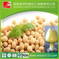 Manufacturer sales radix puerariae lobatae
