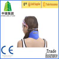 Eco-friendly Health Care Products Heating Neck Support