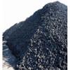 ASH13.5%Metallurgical Coke/Met Coke/Nut Coke for steel making size 30-80mm