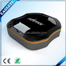 New cheap gps/gsm/gprs/lbs/obd ii gps gprs gsm car tracker android/ios app gps tracking