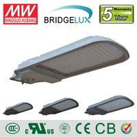 60W 80W 100w 120w 160w IP67 led street lamp housing manufacturers low price list 5 years warranty solar led street light