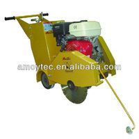 10HP Diesel Engine GA186F Concrete Cutter