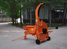 Electric and Diesel animal feed hay grass chopper and chaff cutter