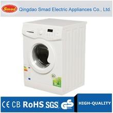 8kg automatic washing machine, washing machine lg, twin tub washing machine for IRAN