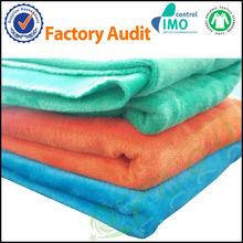 solid color velvet,stock cheap velvet fabric