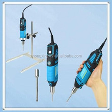 Laboratory tissue Handheld Homogenizer