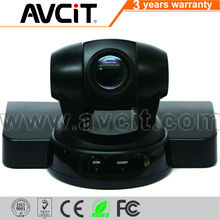 HD RS-485 control video conferencing equipment