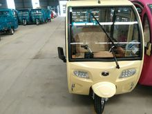 electric conversion tricycle/trike kits