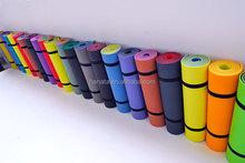 Foam Sleeping Manufacturer Modern Customized Custom camping mat travel prayer mat