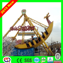 100% on time delivery guaranted crazy pirate ship