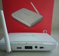 Unlocked GSM Fixed wireless terminal / GSM PSTN Gateway / FWT / FCT Vodafone RL400 GSM fixed cellular terminal