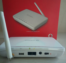 Unlocked GSM Fixed wireless terminal / GSM PSTN Gateway / FWT / FCT Vodafone RL400 GSM fixed cellular terminal