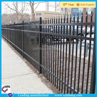 lowes goat fencing/fencing sword/factory direct fencing factory