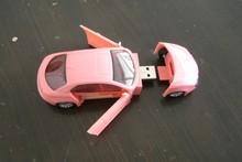 so cool car usb stick ,mini usb flash drive ,cheap and nice usb stick