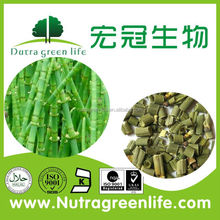 lowest price Schisandra Chinensis P.E directly from manufacturer