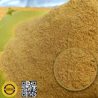 autolyzed poultry feed yeast for animal nutrition