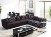 foshan modern sofa fabric sofa