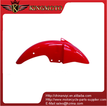 Top Quality Custom-Made Al Forging Parts Of Motorcycle Parts