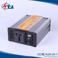 High effiency 1000w 24v 12v dc-dc converter