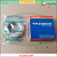 Korea Electric Tape Adhesive For Package