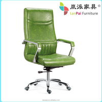 office chair / executive chair/ office furniture -P13A