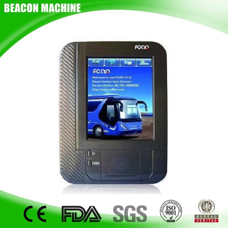 car diagnostic machine price