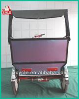 Top 10 Rickshaw/Pedicab/Tricycle/Taxi/Cabs