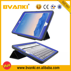 2016 Accessories Best Selling Hot Chinese Products Notebook-type Case For iPad Mini 3 16gb,Shenzhen Pocket Projector For iPad