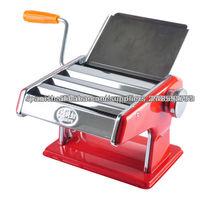 KY188-3 Maquina para hacer pastas