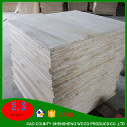 Direct manufacturers, AA tongmu puzzle, refers to the board, affordable, welcome to order