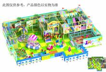 indoor amusement park Newest Indoor Playground bike racing games/car racing games/bike games speed Unique Design of Indo