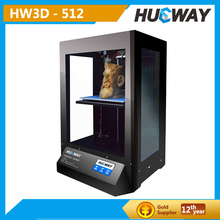 Plastic Injection Machine Price 3D Industry Printer Printing Machine