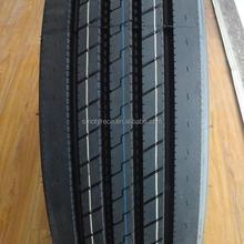 10r22.5 tires