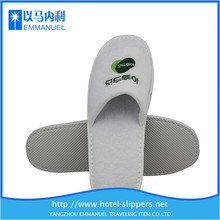 cheap out of eden hotel slippers supplies