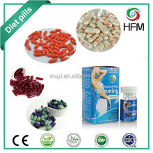 China goods wholesale best selling diet pills