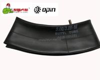 inner tube for motorcycle 3.00-18