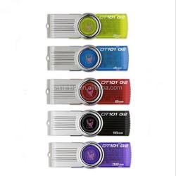 512gb usb flash drive * bulk sale usb flash drive