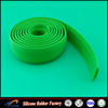 Foam silicone handle bar tape for Dirt bike