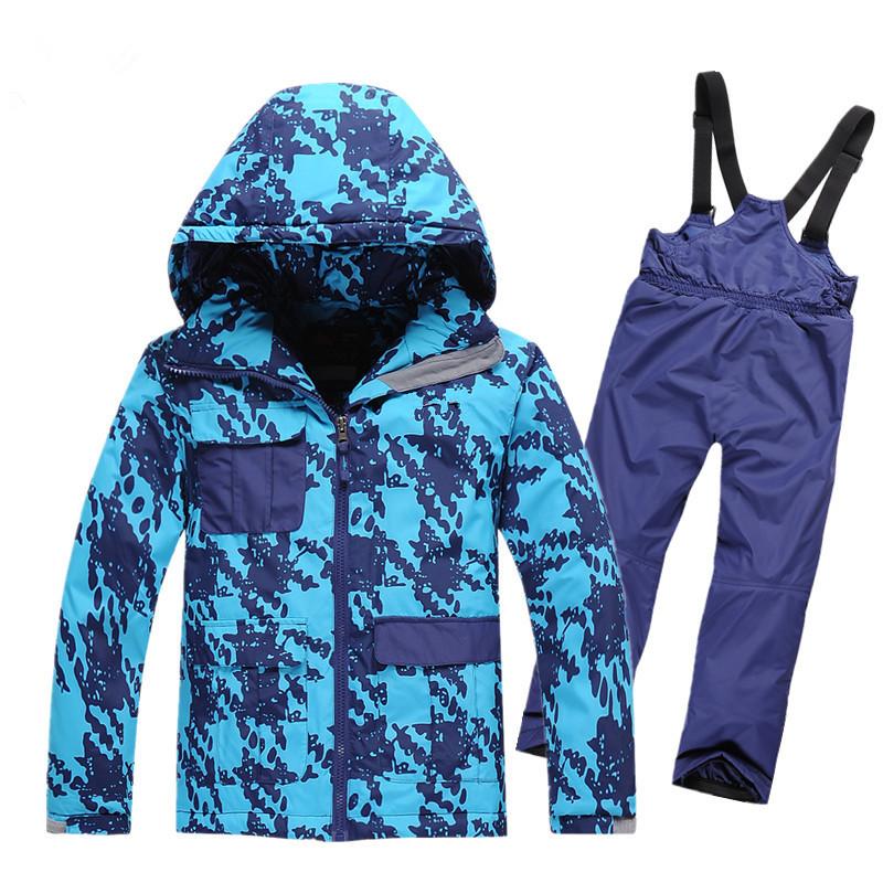 ski suit (5).jpg