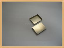 RF shielding cover /screening box/metal shielding case/anti radiation shielding fence