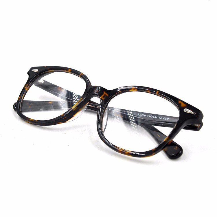 Reading Glasses Optical Quality Lenses : High Quality Acetate Optical Frames Trendy Sun Eyeglasses ...